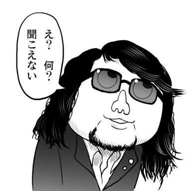 ガルちゃん空耳アワー