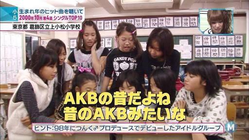 『美女と野獣』日本語吹替版の野獣役は山崎育三郎!ミュージカル界のスターが集結