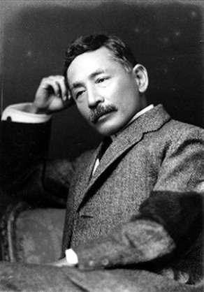 夏目漱石が描かれた旧千円札を知らない若い世代、中には「偽札だ」と大騒ぎする人も