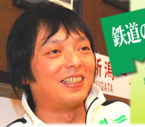 三浦大知さん好きな人!