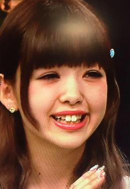 """藤田ニコルVSりゅうちぇる""""ガチ""""舌戦?出演者からツッコミの嵐「そもそも…」"""
