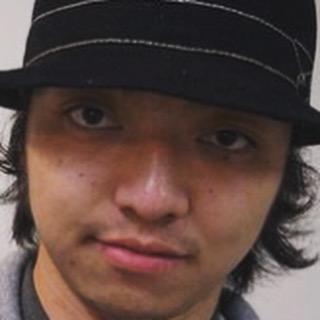 星野 源×ブルーノ・マーズ。日米ポップアイコンによる注目対談のTVオンエアが決定