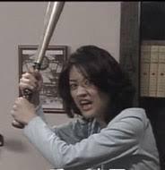1億円問題に揺れた『レコ大』新人賞はiKON……? K-POPが日本再進出をもくろむ裏事情とは