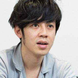 キンコン西野亮廣VS人気声優・明坂聡美 絵本「無料公開」で激しい応酬
