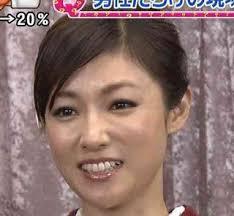 深田恭子、鏡餅風ショットでご挨拶「新年早々可愛すぎ」と喜びの声