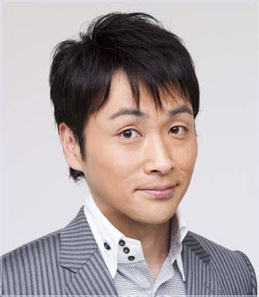 """AKB48小嶋陽菜、小嶋真子&小嶋菜月と""""可愛いすぎる3姉妹ショット""""披露"""