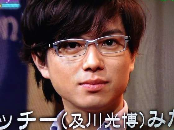 NEWSの加藤シゲアキが取扱説明書を読まない人を痛烈批判「軽蔑しています」
