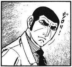 江角マキコ、不倫疑惑の男性と