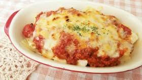 おすすめトマト料理レシピ