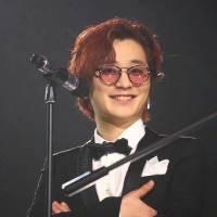 """SEKAI NO OWARI・Fukaseがメンバーの""""ダブル結婚""""に便乗できない理由"""