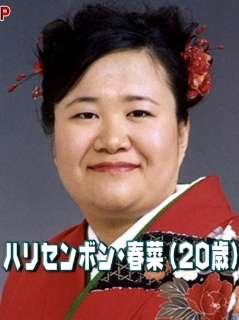 桐谷美玲も!過去の成人式写真をリポストする女性に賛否両論
