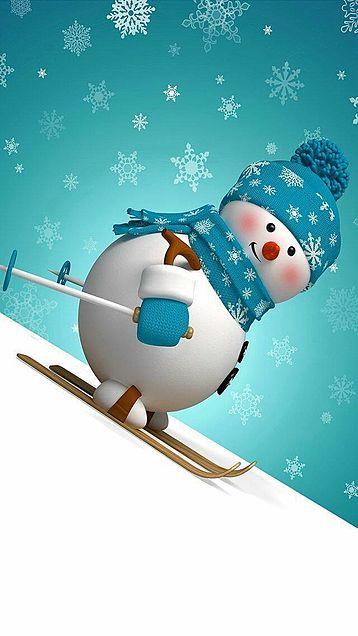 スノボ・スキーあるある
