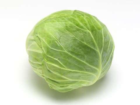 野菜価格の高騰、1月はキャベツなど落ち着く見通し