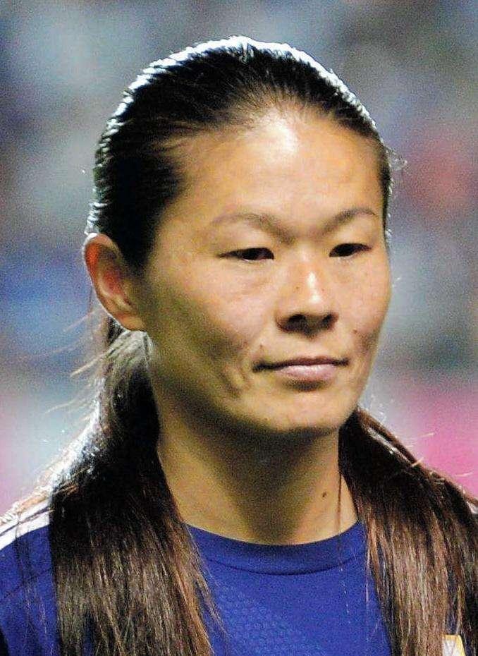 澤穂希さんが第1子女児を出産「言葉にならないほどの感動」と喜び