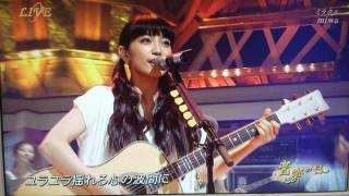 坂口健太郎、「Mステ」「CDTV」で歌声披露へ
