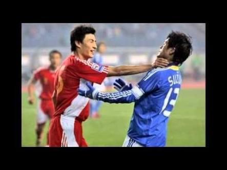 サッカーで接触の相手が重傷、賠償命令に賛否