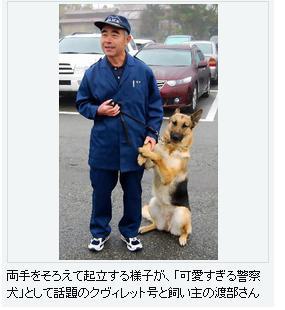 「運転手を救出した男性に感謝をお伝えしたく」 東京消防庁がTwitterを使い人探し中