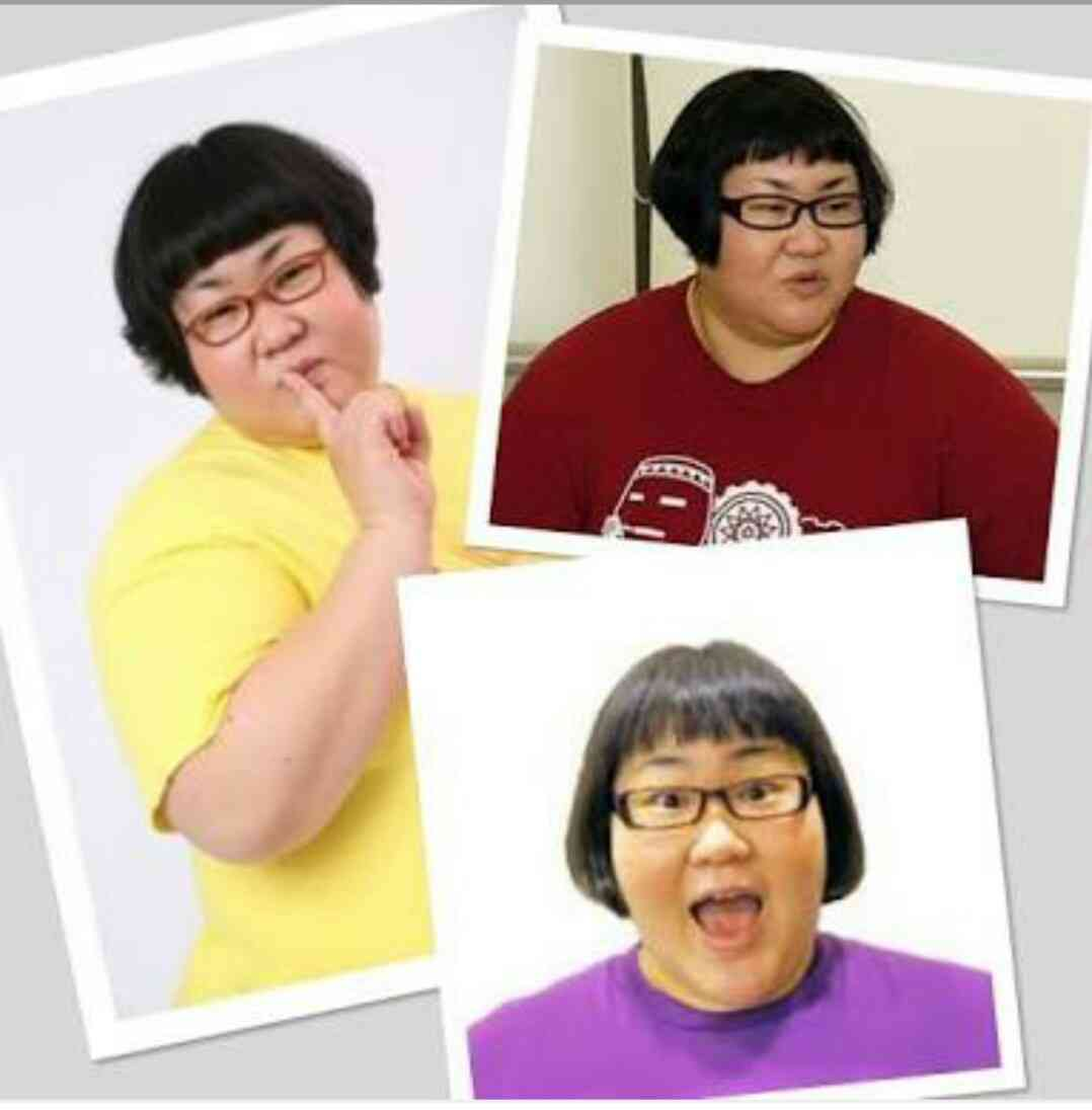 【実況・感想】ザ・世界仰天ニュース~新春!仰天4時間祭り~