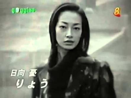 女優、モデルの男前な画像が集まるトピ