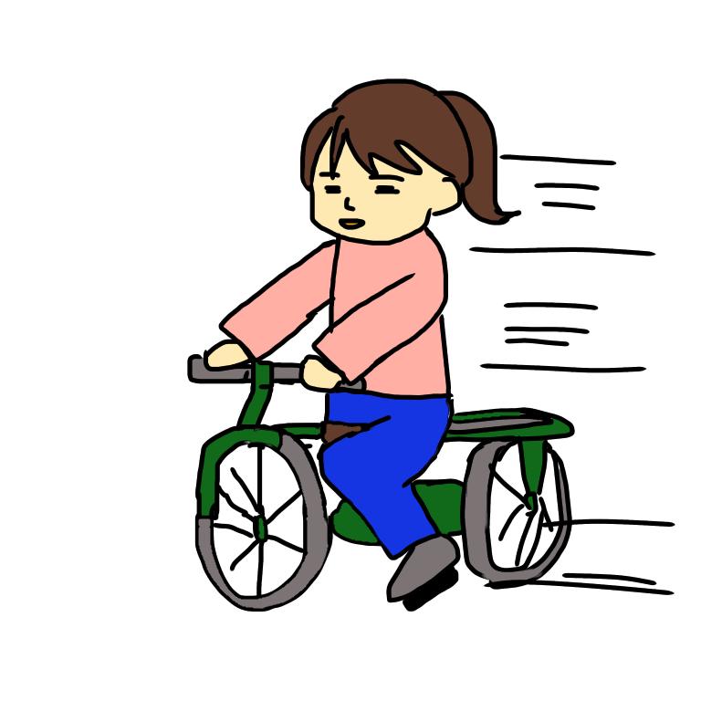 【絵トピ】ガルちゃん村