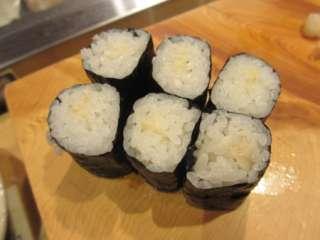 【寿司屋トピ】何を握りましょうか?