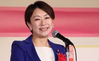 保育園に落ちた母親が敗訴 東京高裁「市に落ち度ない」