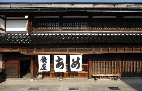 金沢観光のおすすめ