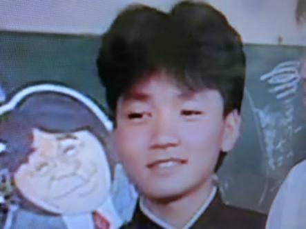 ジャニーズデビュー組のJr時代の画像を貼るトピ