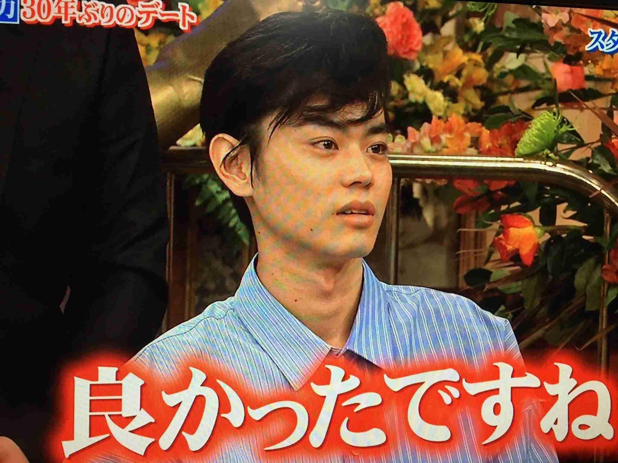 菅田将暉 彼女から言われた別れの言葉「アツすぎてもうついていけない!」