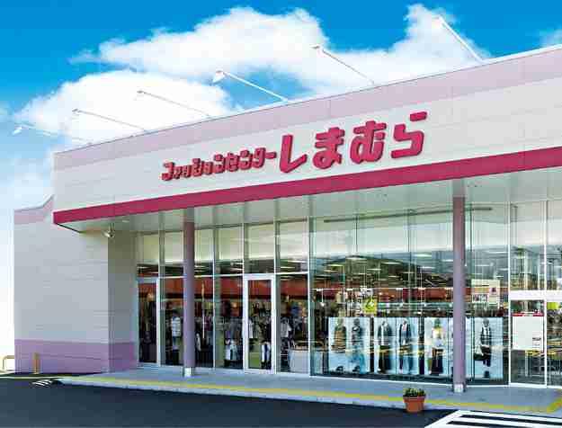 世界における日本の地名検索ランキング(英語) 1位Tokyo、2位Hiroshima、3位Ginza、4位Saitama