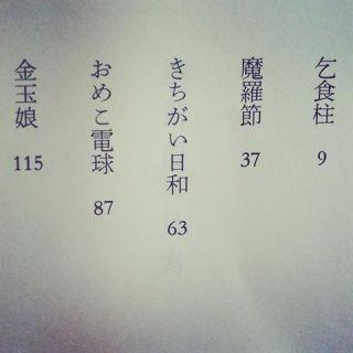 刺激が強いけどハマった本【微エログロ注意?】