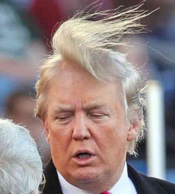 今年、チャレンジしたい髪形