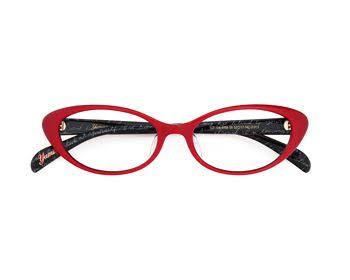 メガネ好きな人集まれ~