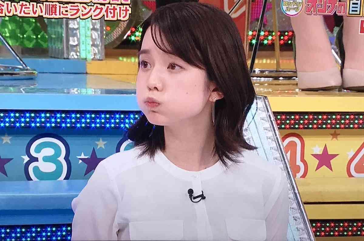 ダレノガレ明美・藤田ニコル・道端アンジェリカら対決 カズレーザーが「付き合いたいランキング」1位は?