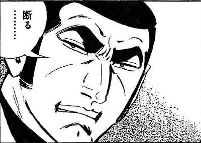 ◎東京メトロを語ろう◎