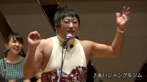 YOKO FUCHIGAMIが「神戸コレクション」の総合演出に就任