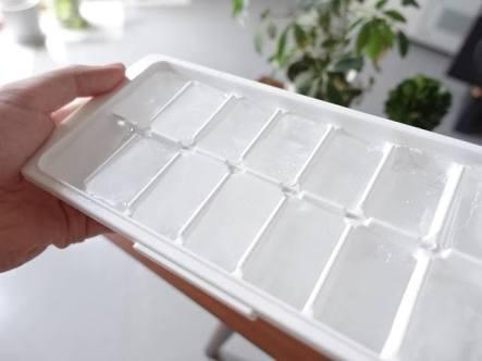カレーの保存方法