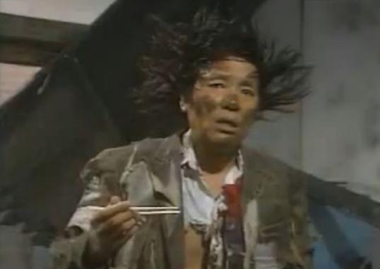 くせ毛あるある