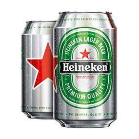 ビール好きな人!