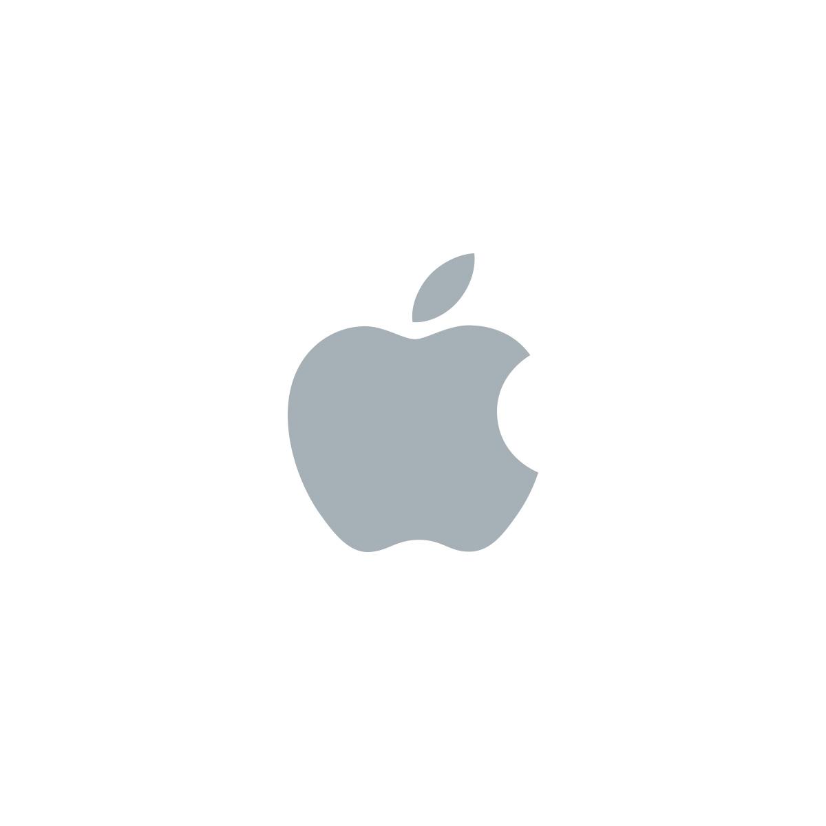 iPhoneかAndroidか