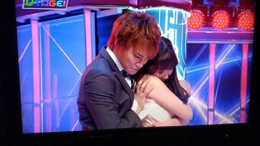 HKT48指原莉乃が「本当に重大発表」を予告