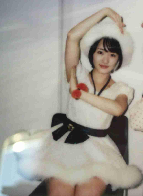 AKB48とモーニング娘。'17どっちのが好き?