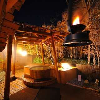旅行 岩手県で訪れたい、食したい