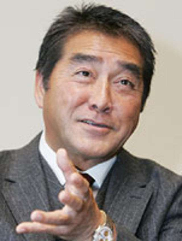 【訃報】松方弘樹さん死去 74歳 脳リンパ腫、「仁義なき戦い」「柳生一族の陰謀」