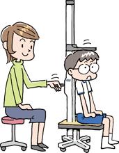 おすすめ座椅子教えて!