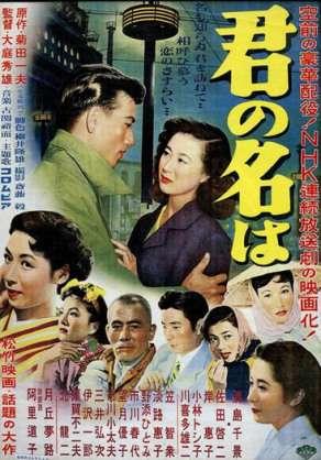 「君の名は。」世界で最も稼いだ日本映画に 世界興収337億円以上「千と千尋の神隠し」超える