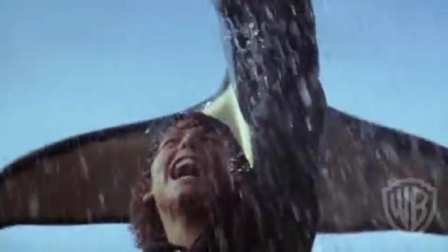 映画のワンシーンの画像を貼って作品名が分かったらプラスを押すトピpart2