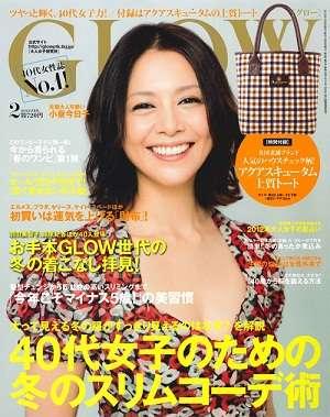 40代が見る雑誌