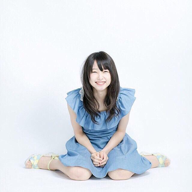 桜井日奈子、電車乗車で「JR SKISKI」本人登場に反響「まさかのコラボ」