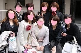 【入園・入学】【卒園・卒業】保護者の服や小物について